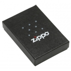 Zapalniczka Zippo Jim Beam  black matte