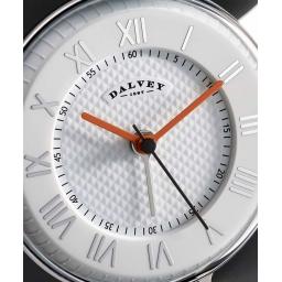 Zegarek Capsule Black Dalvey