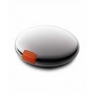 Zegarek Capsule Orange Dalvey