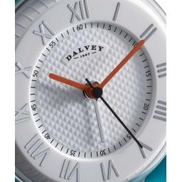 Zegarek Capsule Teal Dalvey