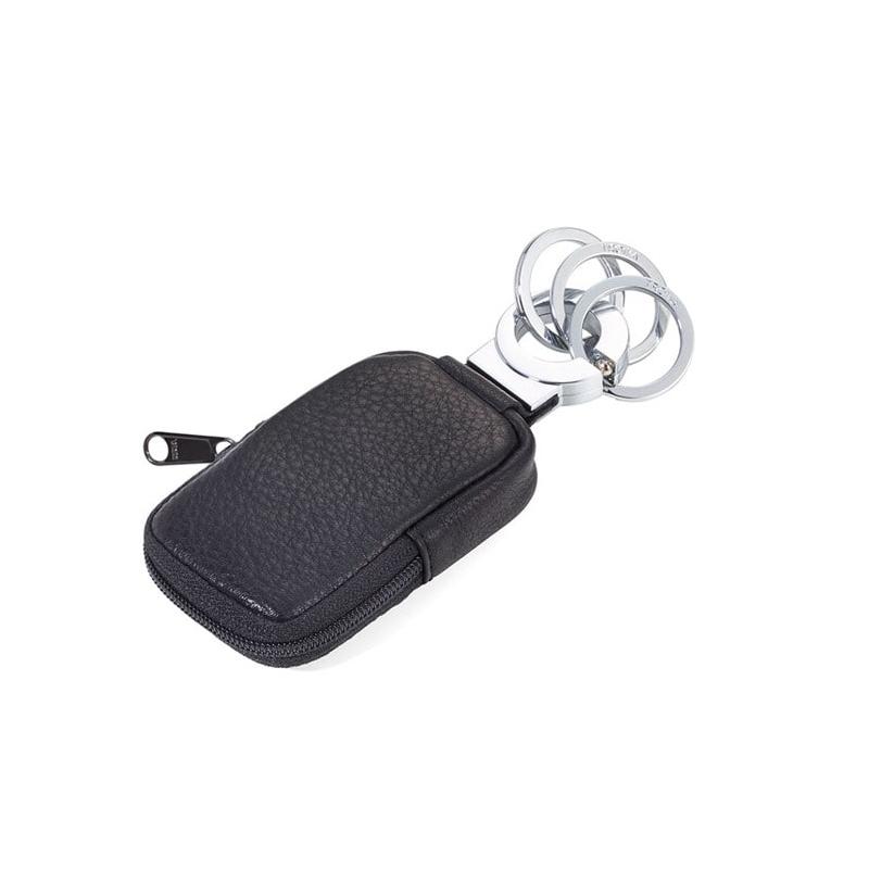Brelok z portfelem Pocket Click TROIKA