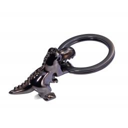 Brelok do kluczy dinozaur K-REX TROIKA