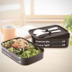 Pojemnik na jedzenie Lunchbox Balvi Gifts