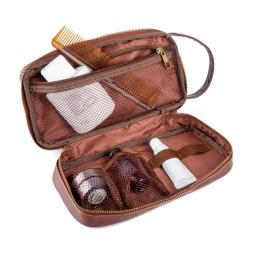 Zestaw prezentowy kosmetyczka i przybornik do paznokci Balvi Gifts