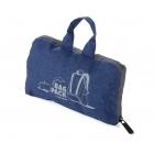 Składany plecak  Bag Pack TROIKA