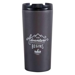 Kubek termiczny na kawę Gentlemen's Hardware