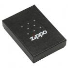 Zapalniczka Zippo Liść