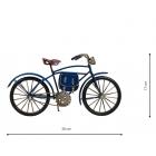 Replika Rower retro