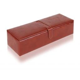 Pudełko na 5 zegarków LIAM Mele & CO.