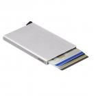 Portfel Cardprotector czarny - SECRID