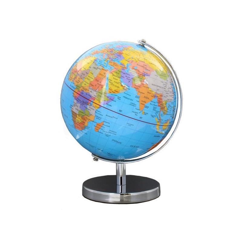 Globus na biurko