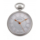Zegarek kieszonkowy na łańcuszku Dalvey