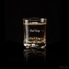 szklanka na zły dzień