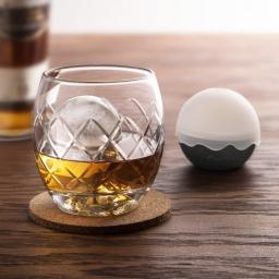 Luksusowy zestaw do whisky z karafką Final Touch