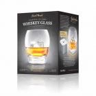 Pudełko do szklanka do whisky Colossal- Final Touch