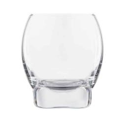 szklanka do whisky Colossal
