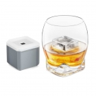 Szklanka do whisky Colossal - Final Touch