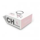 Breloczek chihuahua w pudełku