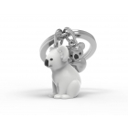 Brelok do kluczy koala