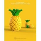Brelok ananas