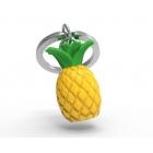 Brelok ananas - Metalmorphose