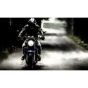 Dla motocyklisty