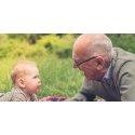 Dla dziadka