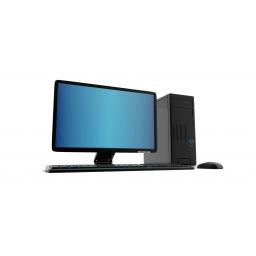 Do komputera