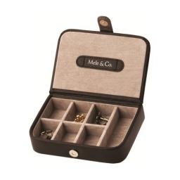 Pudełko na spinki do mankietów