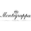 Pióra i Długopisy Montegrappa