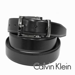 Paski Calvin Klein