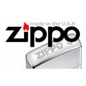 Zapalniczki Zippo