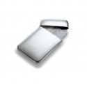Wizytowniki metalowe i aluminiowe