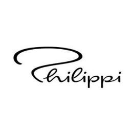 Wizytowniki Philippi