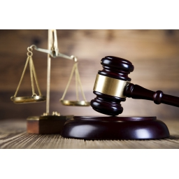 Prezent dla prawnika