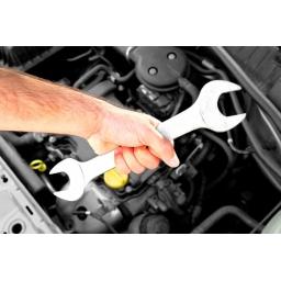Dla mechanika