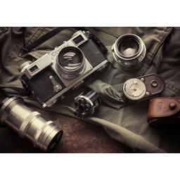 Dla fotografa