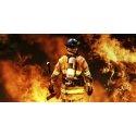 Dla strażaka