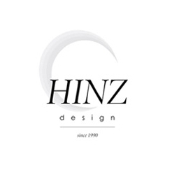 Hinz Design