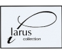Larus Collection
