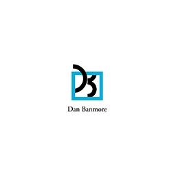 Dan Barmore