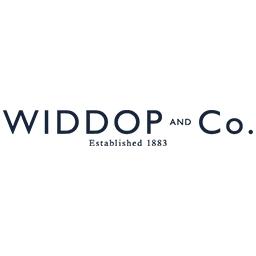 WIDDOP & CO