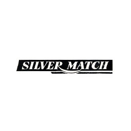 Silvermatch