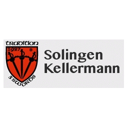 Solingen Kellermann