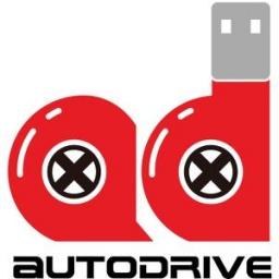 Autodrive