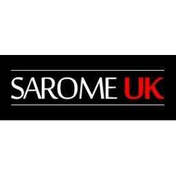 Sarome UK