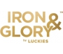 IRON & GLORY by LUCKIES
